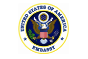 American-Embassy-Cousulate